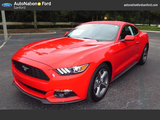 used ford mustang for sale orlando fl cargurus autos post. Black Bedroom Furniture Sets. Home Design Ideas