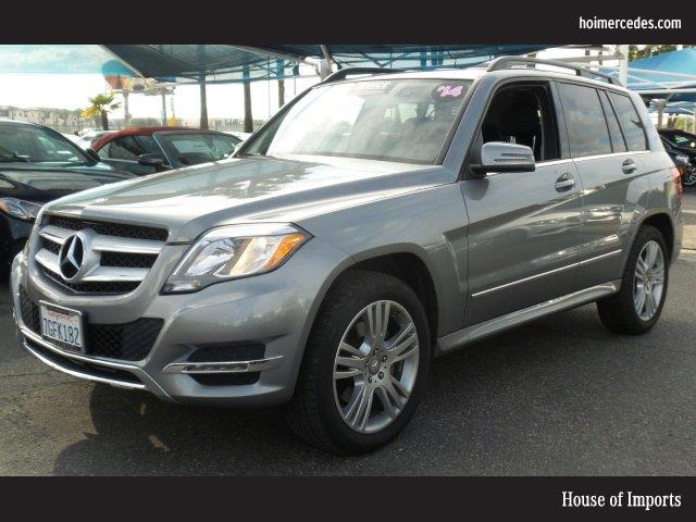 House of imports buena park ca read consumer reviews for Mercedes benz buena park