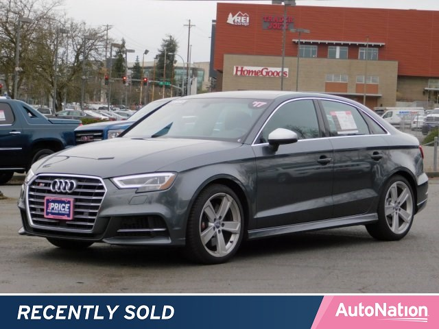 Used Audi For Sale CarGurus - Audi car used for sale