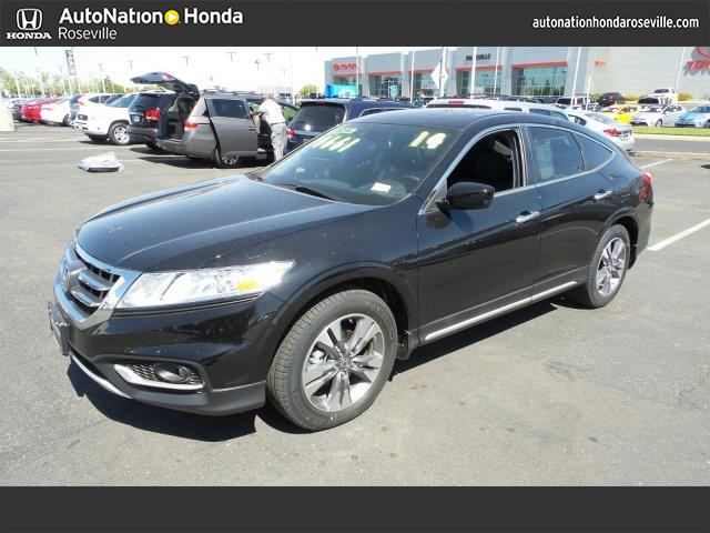 2015 honda crosstour for sale in stockton ca cargurus. Black Bedroom Furniture Sets. Home Design Ideas