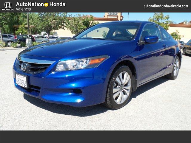 2010 honda accord coupe for sale in lancaster ca cargurus. Black Bedroom Furniture Sets. Home Design Ideas