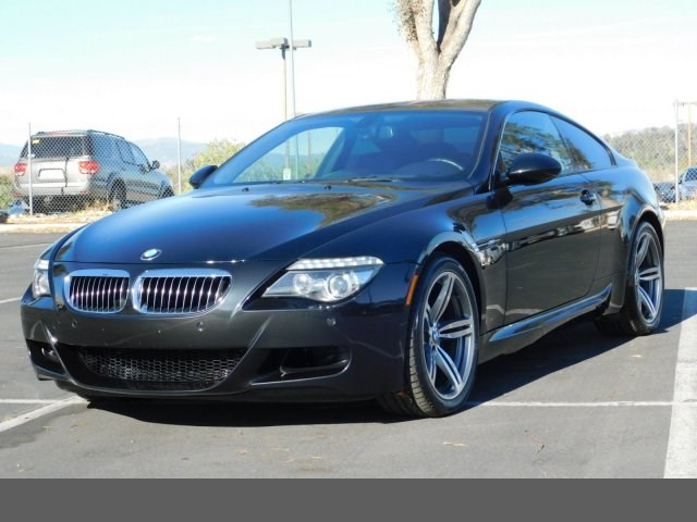 Valencia Bmw Certified Pre Owned Cars For Sale Bmw Of