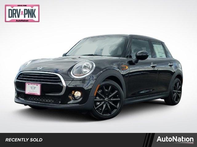New Mini Cooper For Sale In San Bernardino Ca Cargurus