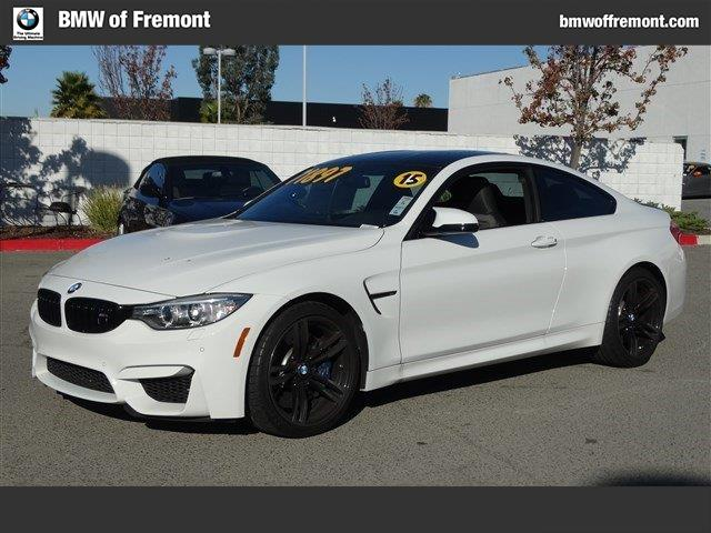 used bmw m4 for sale sacramento ca cargurus. Black Bedroom Furniture Sets. Home Design Ideas