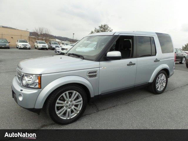 2011 land rover lr4 for sale in baltimore md cargurus. Black Bedroom Furniture Sets. Home Design Ideas