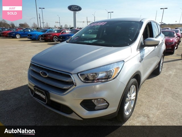 autonation ford of south fort worth fort worth tx read consumer. Cars Review. Best American Auto & Cars Review