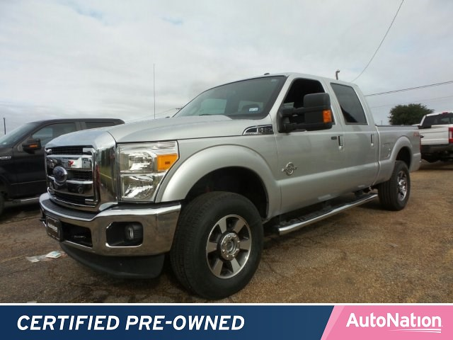 Autonation Ford Of South Fort Worth Fort Worth Tx Read