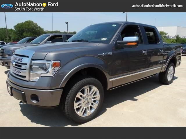 used 2014 ford f 150 platinum for sale dallas tx cargurus. Black Bedroom Furniture Sets. Home Design Ideas