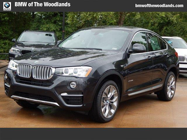 used bmw x4 for sale houston tx cargurus. Black Bedroom Furniture Sets. Home Design Ideas