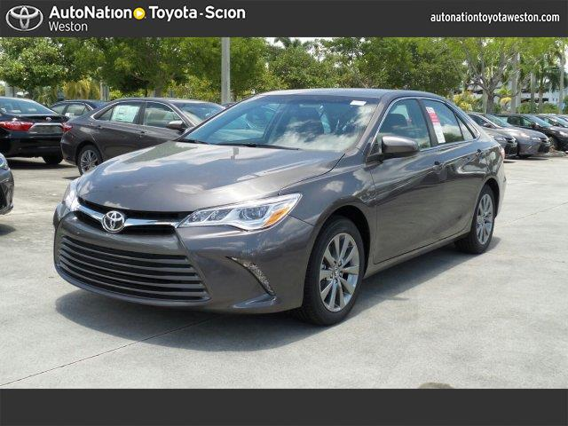 2015 toyota camry xle for sale cargurus autos post. Black Bedroom Furniture Sets. Home Design Ideas