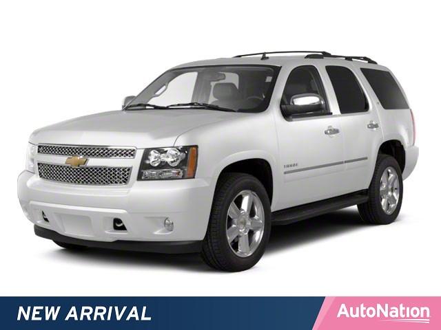 Used Chevrolet Tahoe For Sale Corpus Christi TX Page CarGurus - Chevrolet dealer corpus christi