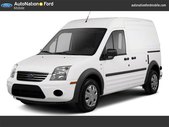 used ford transit connect for sale cargurus. Black Bedroom Furniture Sets. Home Design Ideas