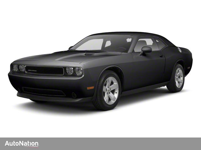 Used Dodge Challenger >> Used Dodge Challenger For Sale Austin Tx Cargurus