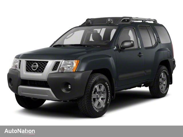 Used Nissan Xterra >> Used Nissan Xterra For Sale Austin Tx Cargurus