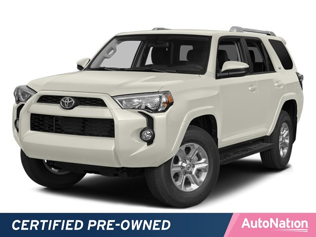 2014 toyota 4runner limited for sale cargurus. Black Bedroom Furniture Sets. Home Design Ideas