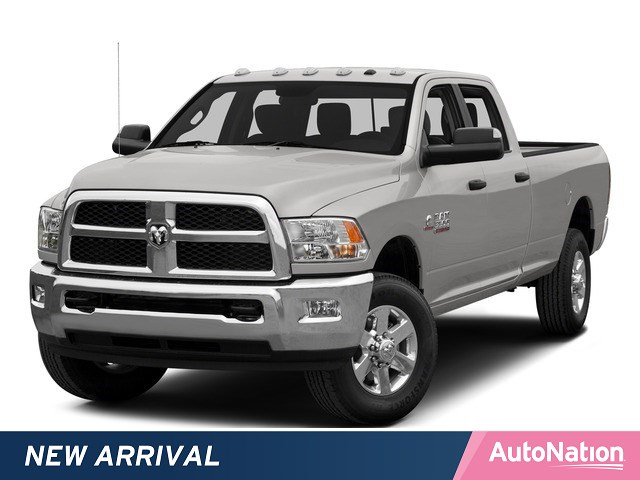 Cars For Sale For Sale In Houston Tx Page 2 Cargurus: Used Dodge Ram 3500 For Sale Houston, TX