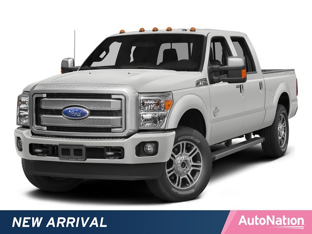Used F 250 Super Duty For Sale >> Used Ford F 250 Super Duty For Sale Carson City Nv Cargurus