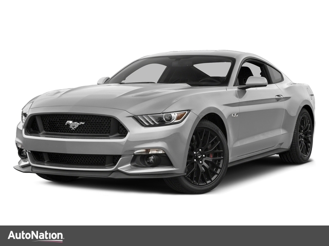 2015 ford mustang gt used cars in littleton co 80122 - Ford Mustang Gt 2015 White