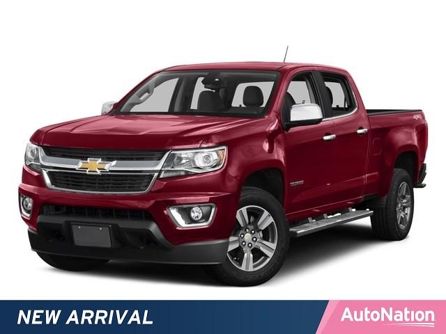 Used Chevrolet Colorado For Sale Corpus Christi TX CarGurus - Chevrolet dealer corpus christi