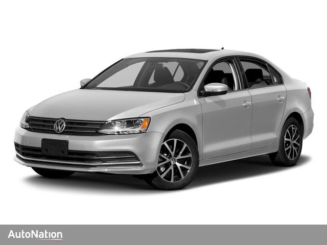 Used Volkswagen Jetta For Sale Atlanta GA CarGurus - Volkswagen ga