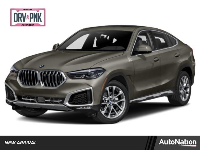 2020 BMW X6 for Sale in Tyler, TX - CarGurus